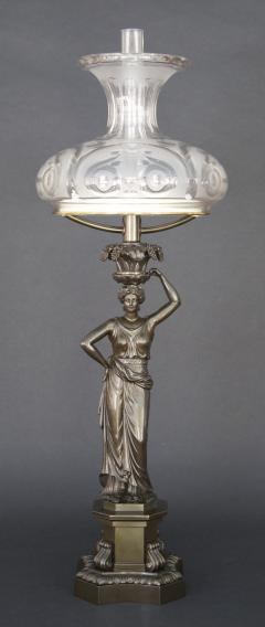 A Regency Sinumbra - 117182