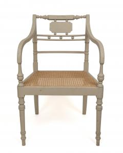 georgian style furniture