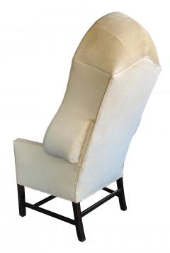 A Stylish 1960s Porters Chair - 1431783