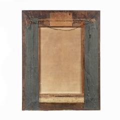 A picture frame made of oak from H M S Victory - 2132891