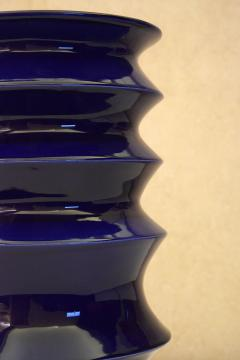ADN Studio Mauricio Paniagua y Tony Moxham Contemporary Design Urn Vase - 1431832