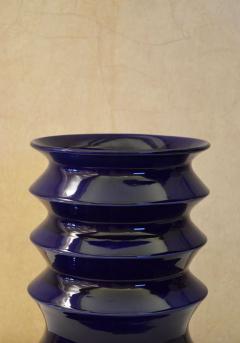 ADN Studio Mauricio Paniagua y Tony Moxham Contemporary Design Urn Vase - 1431833