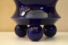 ADN Studio Mauricio Paniagua y Tony Moxham Contemporary Design Urn Vase - 1431834