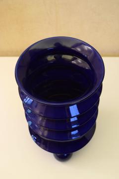 ADN Studio Mauricio Paniagua y Tony Moxham Contemporary Design Urn Vase - 1431836