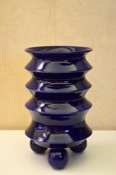 ADN Studio Mauricio Paniagua y Tony Moxham Contemporary Design Urn Vase - 1431837