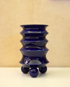 ADN Studio Mauricio Paniagua y Tony Moxham Contemporary Design Urn Vase - 1431838