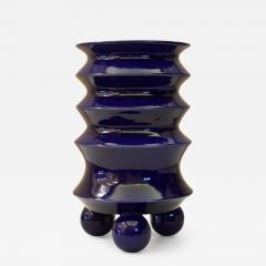 ADN Studio Mauricio Paniagua y Tony Moxham Contemporary Design Urn Vase - 1432508