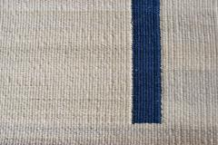 ADN Studio Trine Ellitsgaard Agave Collection Handmade Rug from Mezcal Agave Fibers - 1446293