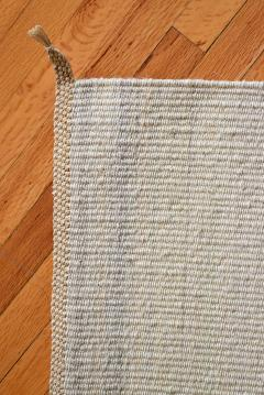 ADN Studio Trine Ellitsgaard Agave Collection Handmade Rug from Mezcal Agave Fibers - 1446294