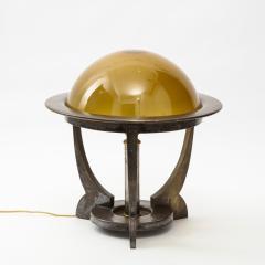 AEG GLOBE LAMP - 1862832