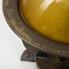 AEG GLOBE LAMP - 1862834
