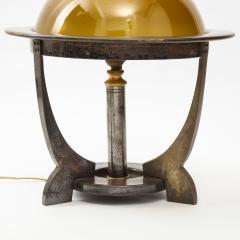AEG GLOBE LAMP - 1862835