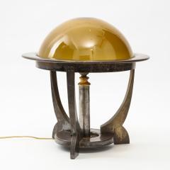 AEG GLOBE LAMP - 1862837