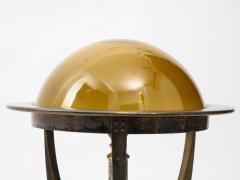 AEG GLOBE LAMP - 1862838