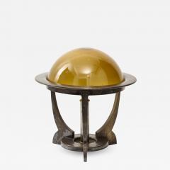 AEG GLOBE LAMP - 1865183