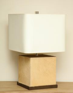 AERO Large Bookcloth Lamp - 1097078