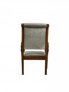 ARMCHAIR STYLE EMPIRE FIRST 900 - 834033