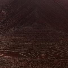 ART DECO SPANISH COFFEE TABLE - 1665731