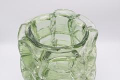 ART GLASS VASE BY MARTIN POTSCH - 2007247