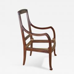 Abel Landry Abel Landry Pair of Art Nouveau Armchairs - 254887