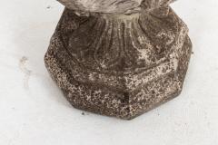 Acanthus Leaf Planter - 1547968