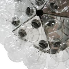 Achille Castiglioni Ceiling Lamp Model Taraxacum88 Designed by Archille Castiglioni - 507736