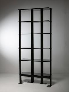 Achille Castiglioni Eta Beta Bookcase by Achille Castiglioni for BBB Bonacina - 1032203