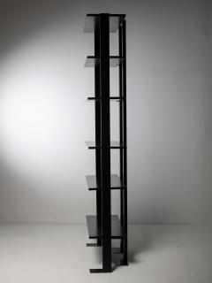 Achille Castiglioni Eta Beta Bookcase by Achille Castiglioni for BBB Bonacina - 1032205