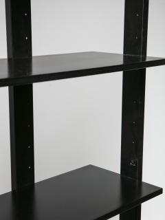 Achille Castiglioni Eta Beta Bookcase by Achille Castiglioni for BBB Bonacina - 1032206