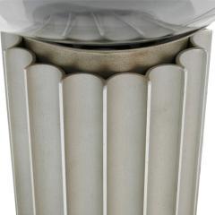 Achille Castiglioni Taccia model Table Lamp designed by Achille Castiglioni and edited by Flos - 533553