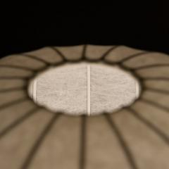 Achille Pier Giacomo Castiglioni Gatto Table Lamp by Castiglioni for Flos - 750893
