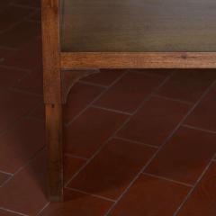Achille Pier Giacomo Castiglioni Set of Three Mariano Bookshelves by Castiglioni For Gavina - 760944