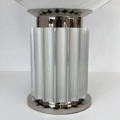 Achille Pier Giacomo Castiglioni Taccia Lamp by Pier Giacomo and Achille Castiglioni for Flos - 1096673