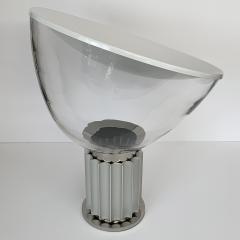 Achille Pier Giacomo Castiglioni Taccia Lamp by Pier Giacomo and Achille Castiglioni for Flos - 1096675