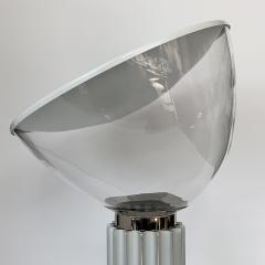 Achille Pier Giacomo Castiglioni Taccia Lamp by Pier Giacomo and Achille Castiglioni for Flos - 1096676