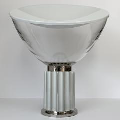 Achille Pier Giacomo Castiglioni Taccia Lamp by Pier Giacomo and Achille Castiglioni for Flos - 1096677