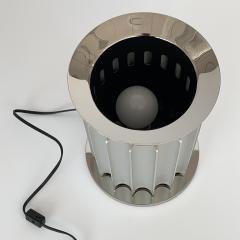 Achille Pier Giacomo Castiglioni Taccia Lamp by Pier Giacomo and Achille Castiglioni for Flos - 1096681