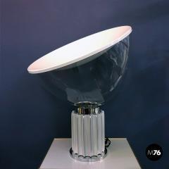 Achille Pier Giacomo Castiglioni Taccia lamp by Achille and Pier Giacomo Castiglioni for Flos 1962 - 1935959