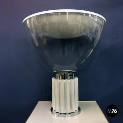 Achille Pier Giacomo Castiglioni Taccia lamp by Achille and Pier Giacomo Castiglioni for Flos 1962 - 1935962
