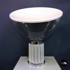 Achille Pier Giacomo Castiglioni Taccia lamp by Achille and Pier Giacomo Castiglioni for Flos 1962 - 1935963
