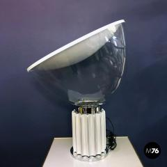 Achille Pier Giacomo Castiglioni Taccia lamp by Achille and Pier Giacomo Castiglioni for Flos 1962 - 1935964