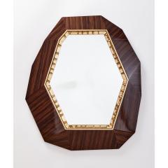 Achille Salvagni Lucy Mirror - 1980129