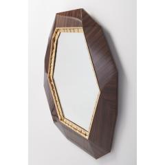 Achille Salvagni Lucy Mirror - 1980130