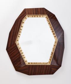 Achille Salvagni Lucy Mirror - 1983797