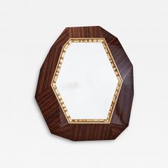Achille Salvagni Lucy Mirror - 2028601