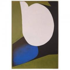 Adja Yunkers Adja Yunkers Painting Untitled l USA 1969 - 548547