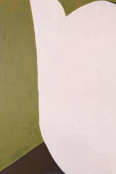 Adja Yunkers Adja Yunkers Painting Untitled l USA 1969 - 548550