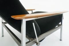 Adjustable Mad Men Lounge Chair - 1022815