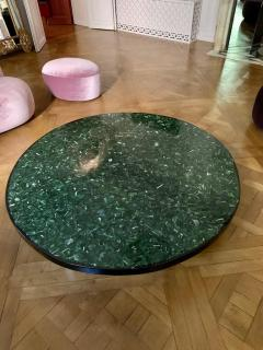 Ado Chale Ado Chale Coffee Table in Jade - 1693894
