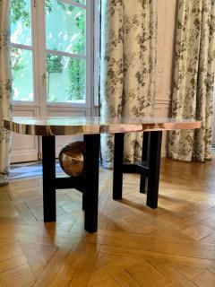 Ado Chale Ado Chale Console Table Goutte deau  - 1693889